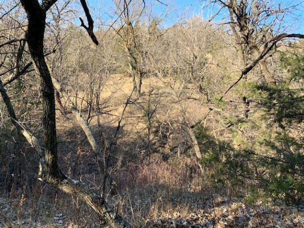 South Dakota, ,Land,For Sale,1047