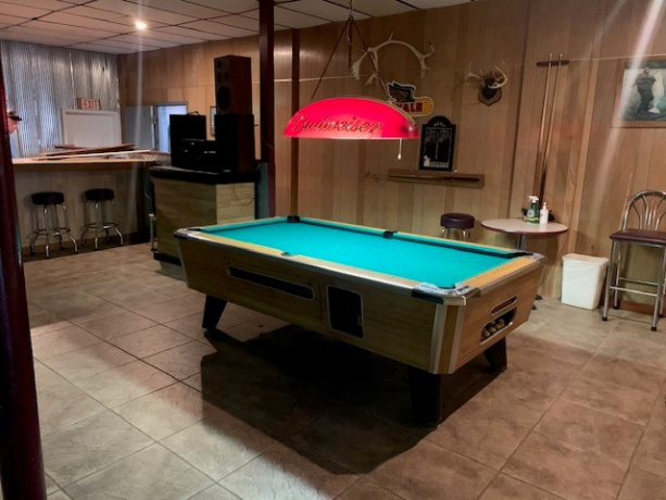 South Dakota, 4 Rooms Rooms,1 BathroomBathrooms,Office,For Sale,1058